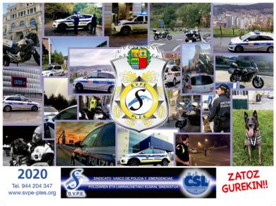 CALENDARIO-SVPE-PARED-2020